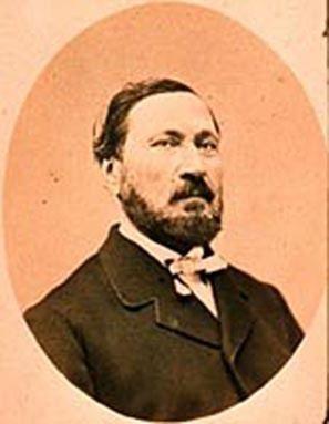 Filippo Coletti