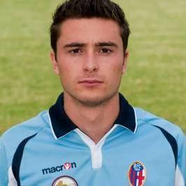 Filippo Lombardi (footballer) wwwtablesleaguecomplayers162532filippolombar
