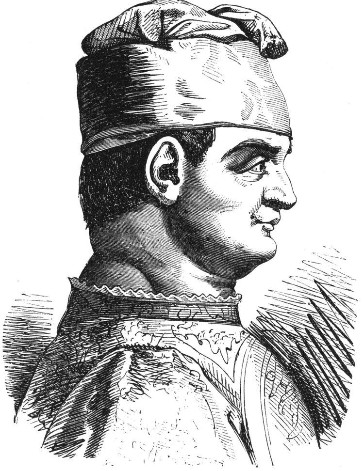Filippo Maria Visconti Filippo Maria Visconti Wikipedia