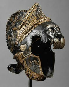 Filippo Negroli Filippo Negroli on Pinterest Armors Helmets and Milan Italy