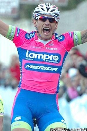 Filippo Pozzato newsvelonationcomMenRoadPmPz2013originalP