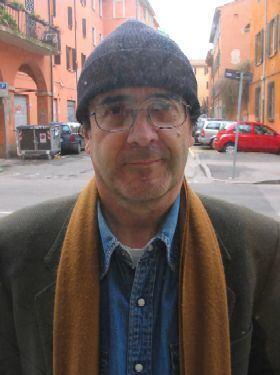 Filippo Scòzzari IDENTIKIT Filippo Scozzari