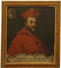 Filippo Sega httpsuploadwikimediaorgwikipediacommonsthu
