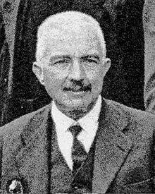 Filippo Silvestri httpsuploadwikimediaorgwikipediaenthumbb