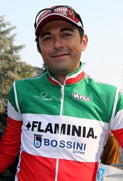 Filippo Simeoni cdnmediacyclingnewscomphotos2008oct08emilia