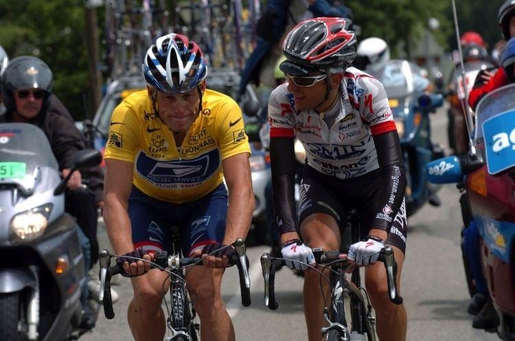 Filippo Simeoni QA With Filippo Simeoni CyclingTips