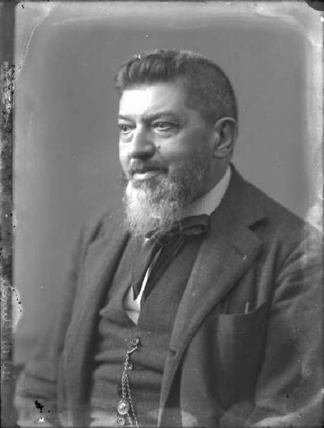 Filippo Turati 26 Novembre 1857 nasce a Canzo CO Filippo Turati