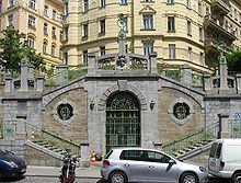 Fillgraderstiege httpsuploadwikimediaorgwikipediacommonsthu