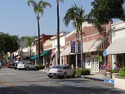 Fillmore, California httpsuploadwikimediaorgwikipediacommonsthu