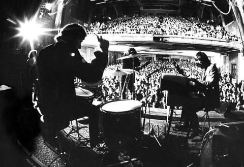 Fillmore East Fillmore East 15 Great Shows Rolling Stone
