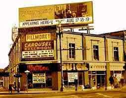 Fillmore West Fillmore West CDs and Vinyl at Discogs