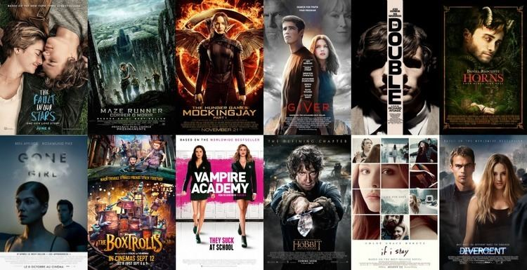 Film adaptation static2hypablecomwpcontentuploads201412boo
