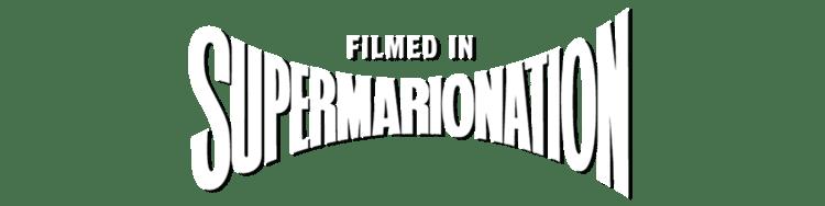 Filmed in Supermarionation The Film Filmed in Supermarionation