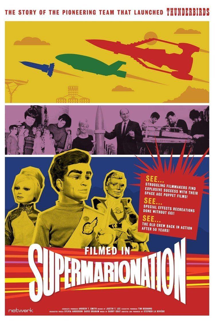 Filmed in Supermarionation wwwgstaticcomtvthumbmovieposters11103231p11