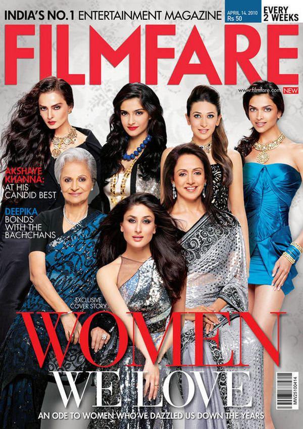 Filmfare 1000 images about FILMFARE on Pinterest Shashi kapoor Magazine