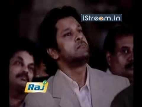 Filmfare Award for Best Actor – Tamil httpsiytimgcomvidqMUXY3xOyYhqdefaultjpg