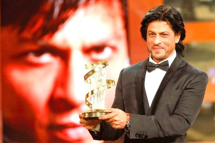 Filmfare Award for Best Actor httpsiytimgcomviU6LssXLyTAYmaxresdefaultjpg