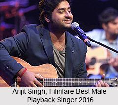 Filmfare Award for Best Male Playback Singer wwwindianetzonecomphotosgallery100FilmfareA