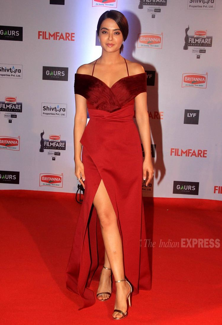Filmfare Awards PHOTOS Filmfare Awards red carpet fashion What the stars wore
