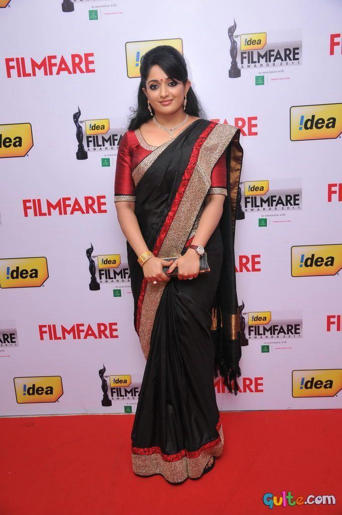 Filmfare Awards 59th South Filmfare Awards Red Carpet Photos Photos 59th South