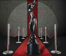 Filmfare Awards South httpsuploadwikimediaorgwikipediaenthumb6