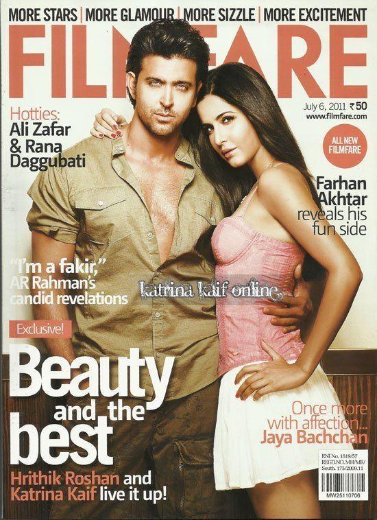 Filmfare Filmfare India Bollywood Fashion Police