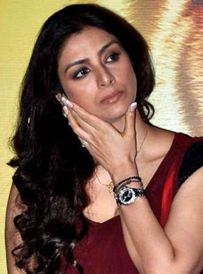 Filmfare Critics Award for Best Actress