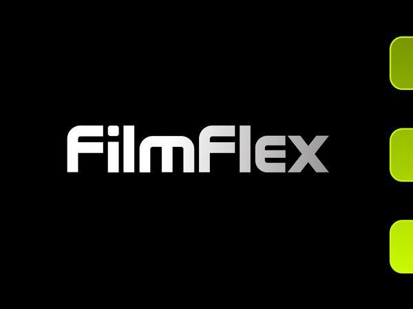 FilmFlex wwwbroadbandtvnewscomwpcontentuploads201502