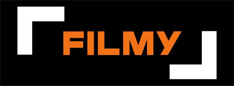 Filmy (Canada)