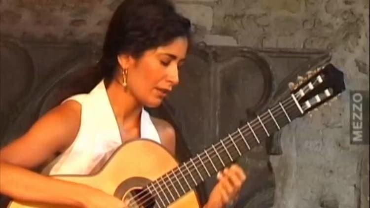 Filomena Moretti FILOMENA MORETTI Estudo N 2 YouTube