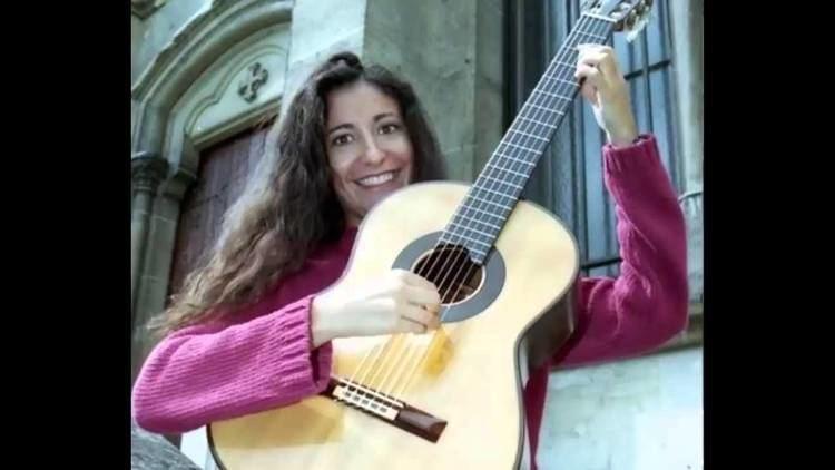 Filomena Moretti FILOMENA MORETTI Estudo N 11 YouTube