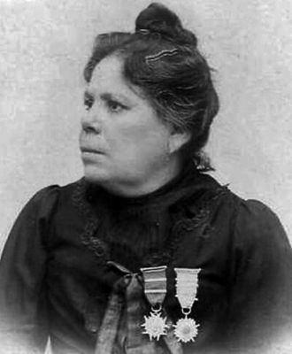 Filomena Valenzuela Goyenechea httpsuploadwikimediaorgwikipediacommonsbb