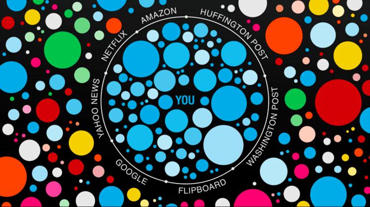 Filter bubble httpscdnimages1mediumcommax8000v1aCMXoC