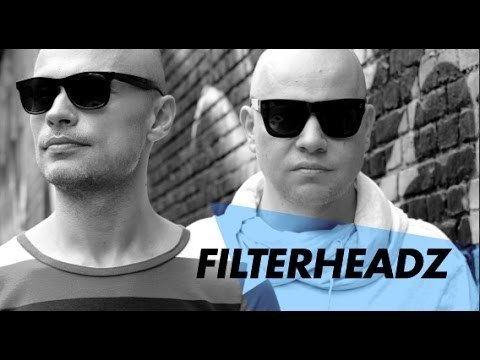 Filterheadz Filterheadz Curve YouTube