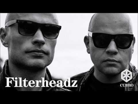 Filterheadz CUBBO Podcast 065 Filterheadz BE YouTube