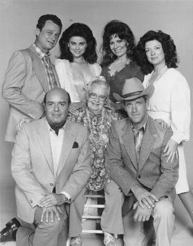 Filthy Rich (1982 TV series) httpsuploadwikimediaorgwikipediaenccaFil