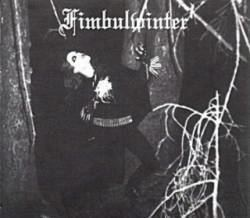Fimbulwinter (band) Fimbulwinter discography lineup biography interviews photos