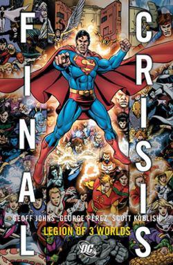 Final Crisis: Legion of 3 Worlds httpsuploadwikimediaorgwikipediaenthumba
