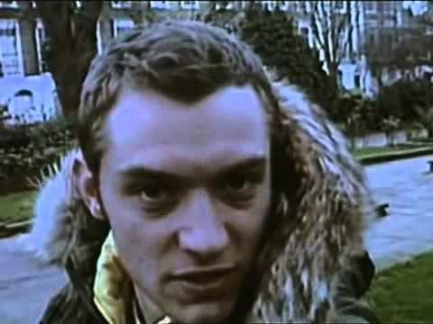 Final Cut (1998 film) Final Cut Trailer 1998 YouTube