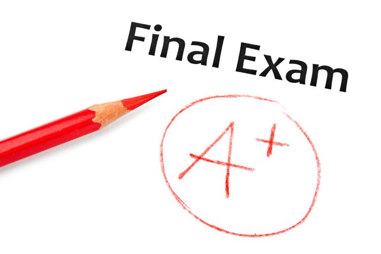 Final examination CA Final Information Systems Control and Audit Coaching in Pune CAKART