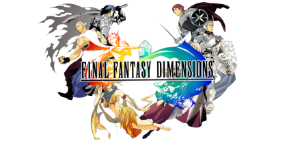 Final Fantasy Dimensions wwwfullsoftware4youcomwpcontentuploads20131