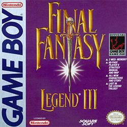 Final Fantasy Legend III httpsuploadwikimediaorgwikipediaenthumbb