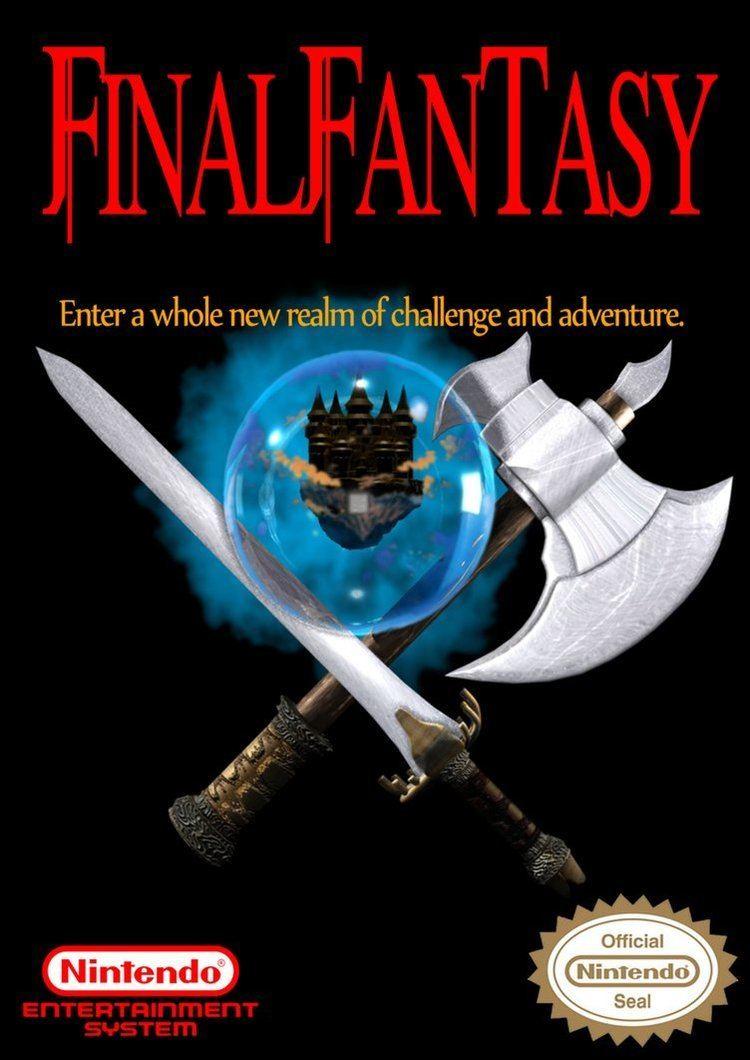 Final Fantasy (video game) pre02deviantartnet91bathprei201228503fi