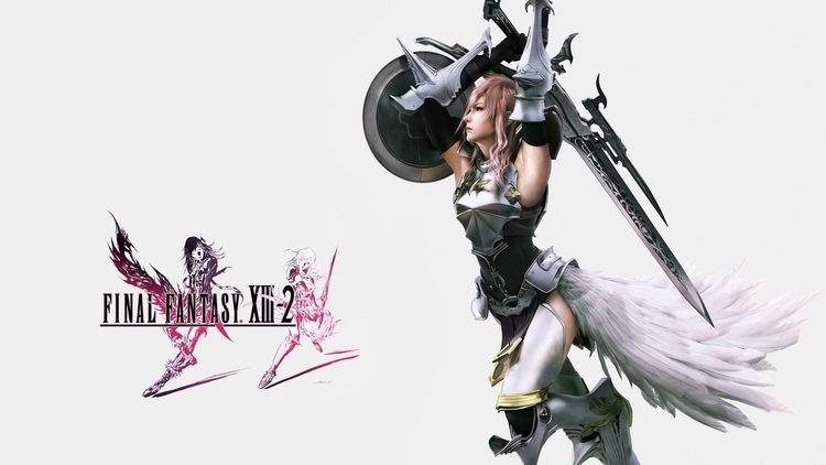 Final Fantasy x-2 Matchmaking
