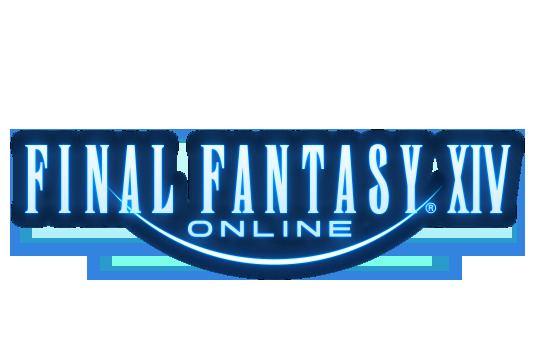 Final Fantasy XIV - Alchetron, The Free Social Encyclopedia