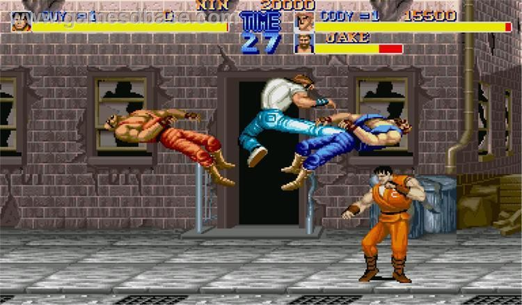 Final Fight (video game) 1000 images about Final Fight on Pinterest Arcade games Box art