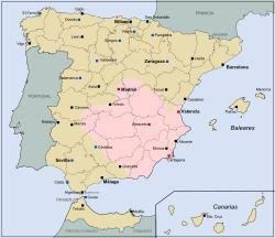 Final offensive of the Spanish Civil War httpsuploadwikimediaorgwikipediacommonsthu