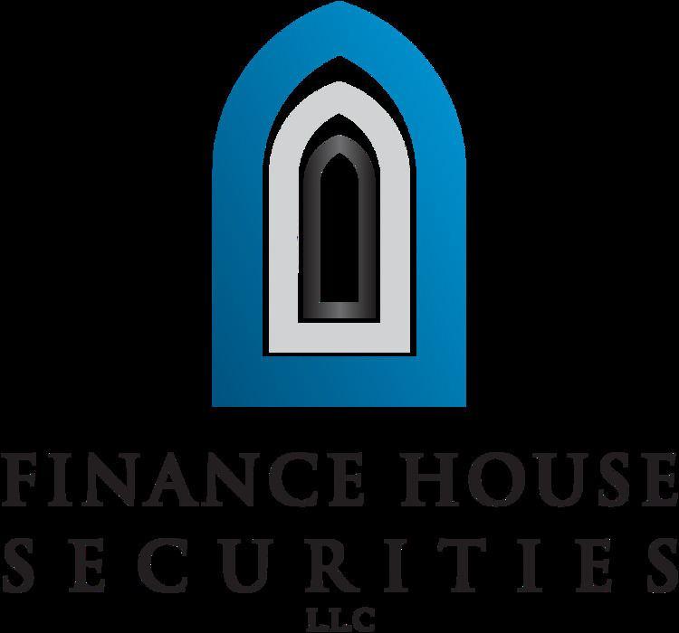 Finance House Securities