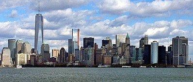 Financial District, Manhattan httpsuploadwikimediaorgwikipediacommonsthu