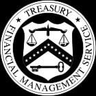 Financial Management Service httpsuploadwikimediaorgwikipediacommonsthu
